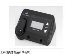 Microtox FX 便携式毒性及生物污染物检测仪