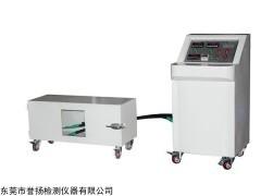 LT5054B 常温电池短路试验机