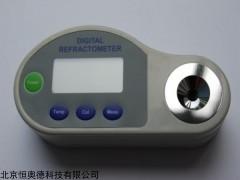 HAD-CW2-DT65 数字显示糖量计
