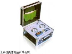 HAD-LD-MYHT-1-5 便携式液压检测仪