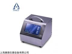 Y09-301 LCD尘埃粒子计数器