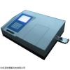 DP17610 X荧光硫钙铁分析仪