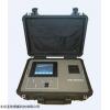 DP17609 油液污染度检测仪