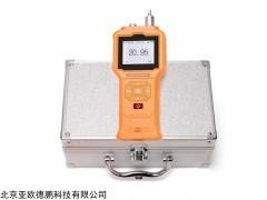 DP17590 泵吸式乙醇检测仪