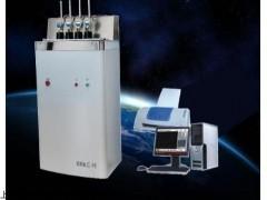 JW-WK300 热变形维卡温度测定仪