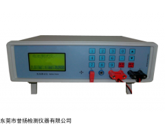 LT5060 10V电池综合测试仪