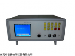 LT5068 充电器综合检测仪