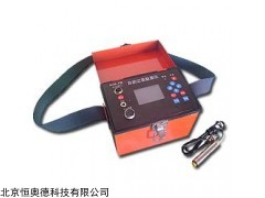 HAD-RXH-RH98-E 智能数显沉降仪
