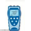 DP825 便携式pH/溶解氧测量仪
