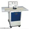 DP-YG461E 数字式织物透气性测定仪
