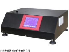 LT2022 全自动纺织品甲醛测定仪