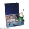 DP-2S 溶解热测定装置(一体化)