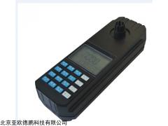 DP17583 硫化物测定仪