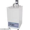 DP-L0232 液化气铜片腐蚀测定仪