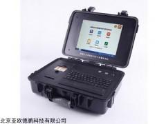 DP-YK800 便携式多参数室内空气质量检测仪