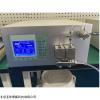 DP6015 高压高精度双柱塞输液泵