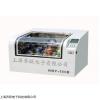 HNY-100B 液晶显示智能恒温培养摇床