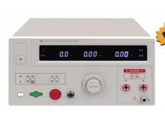 南京长盛 CS2671AX 耐压测试仪
