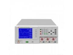 长盛仪器CS9918N/9918NA/ 9918NB/9918NC耐压绝缘测试仪