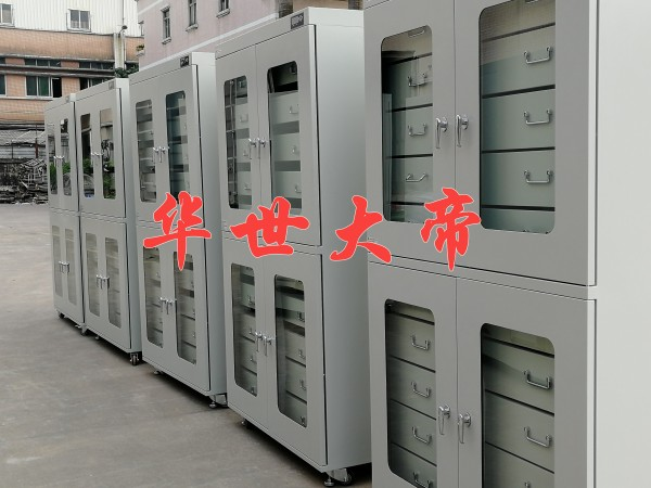 制冷机间歇运行电路图
