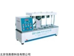 DHH-DSY-034A 锈性能测定器