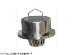 KGN1/QGG5 这俩型号一样的 矿用烟雾传感器
