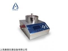 FKC-III微生物浮游菌采样器