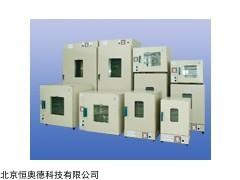 HAD-HJH-DHG-9123A 电热恒温鼓风干燥箱