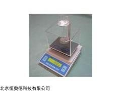HAD-ST-ED-300C 多功能数显密度计