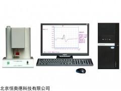 HAD-JP4000 示波极谱仪