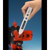 HY-101 手持式振动测量仪