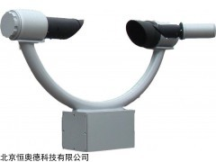 CJY-1G(J)型 能见度仪