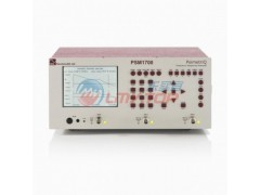 英國牛頓N4L PSM1735多功能環路分析儀