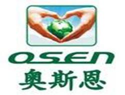 深圳市奥斯恩净化技术99re6久久热在线播放99XXXX开心情色站