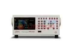 N4L英国牛顿 PPA1500系列 功率分析仪 PPA1510