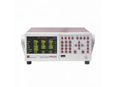 英國牛頓N4L PPA510 高精度功率分析儀