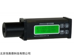 AWA6223S/F 校准器