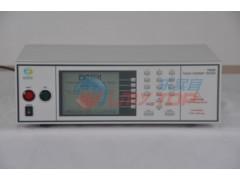台湾华仪7630接触电流测试仪