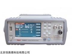 TH2683B 缘电阻测试仪