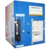 JWG-5A 智能微粒檢測儀JWG-5A