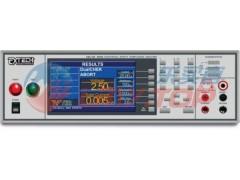台湾华仪 ESA-150 彩屏全功能安规综合分析仪