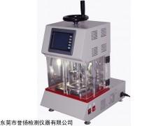 LT2079  织物耐静水压测试仪