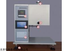KW-4AH-600 烤胶机  KW-4AH-600