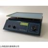 Jipad-210AL 大自血血袋晃蕩搖勻器搖擺機搖勻器稱重振蕩器
