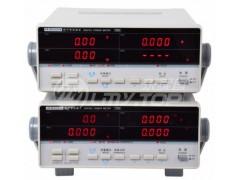 8795B1+8795B2(标准型) 青岛青智8795B18795B2 LED测试仪