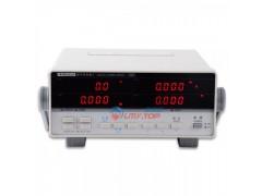 青岛青智电参数测量仪(8795B1功率计)