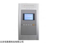 HAD-XRS-200 微机保护测控装置