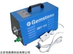 MIT-5A MIT-5AS 中央空调清洗机