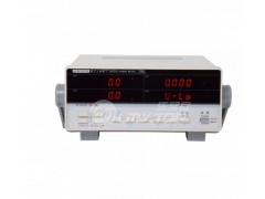 青岛青智 8716B1电参数测量仪