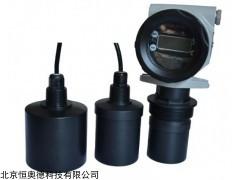 UL7-R10-C30 超声波液位计   UL7-R10-C30